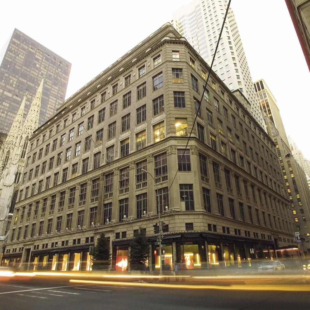 saks fifth avenue new york. Black Bedroom Furniture Sets. Home Design Ideas